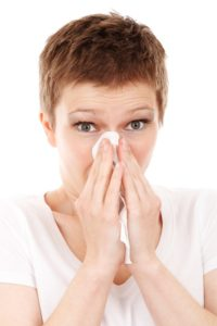 chrípka-a-nachladnutie