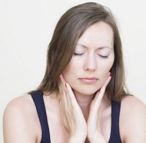 angina-bolest-hrdla