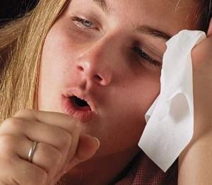 zapal-priedusiek-bronchitida
